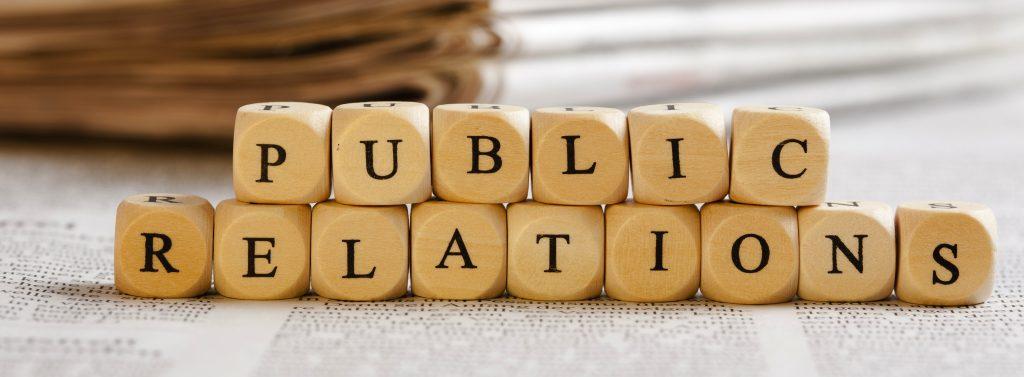 publicrelations